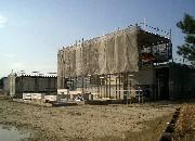 2007_04_02