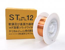 ST-12(0.8mm)の商品写真