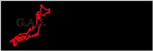 株式会社大和商会へのリンクボタン